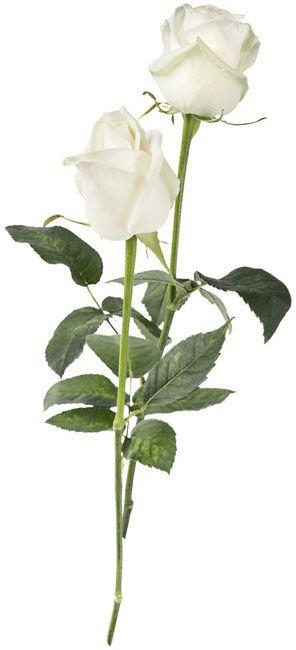 kwiaty i wiązanki pogrzebowe
