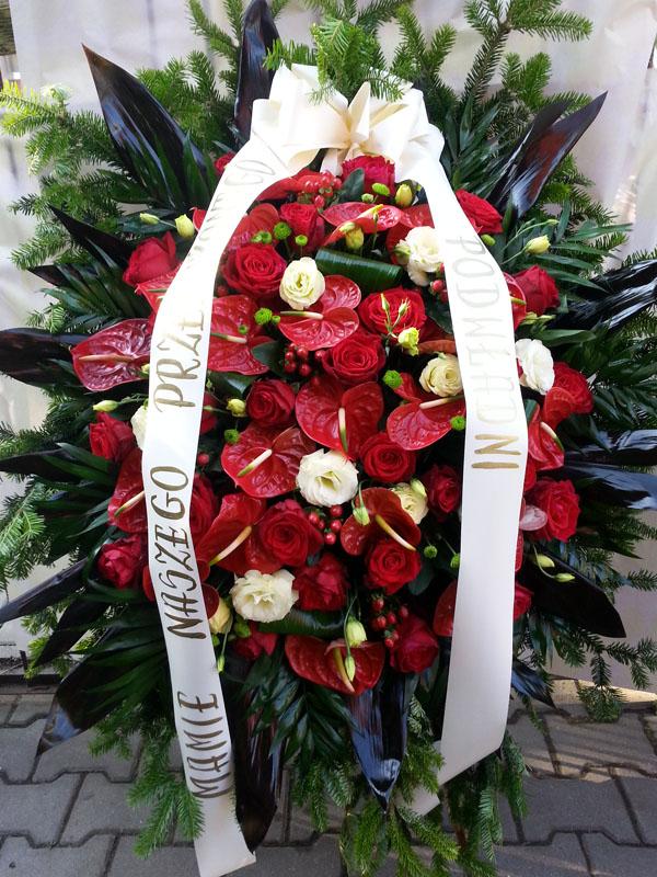 wieniec3 zakład pogrzebowy - usługi porzegbowe