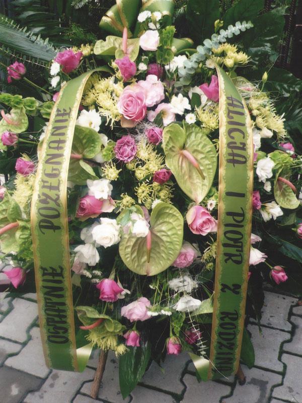 wieniec8 zakład pogrzebowy - usługi porzegbowe